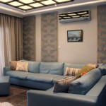 stylianides living room